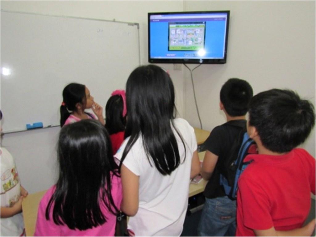 Multimedia Integration